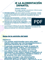 2Alimentacion_infantil