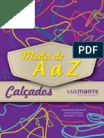 ModaDeAaZ