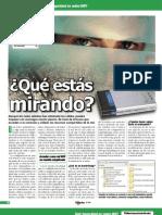 1-5  Seguridad de las redes wifi (nº 184).pdf