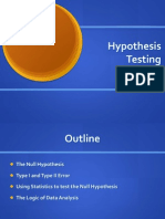 15.HypothesisTesting