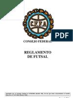 Reglamento_de_Futsal_del_C_Federal.pdf