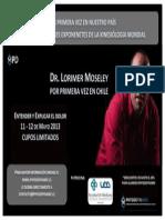 MOseley-ac.pdf
