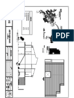 Planta arquitectónica-Model3