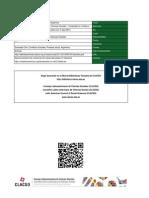 Scribano y Schuster.pdf