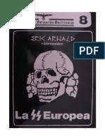 Las SS Europeas