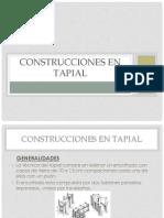 Construcciones en Tapial_01
