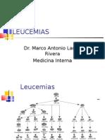 Leucemias agudas y cronicas.ppt