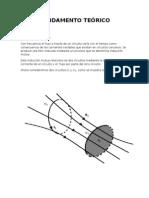 Informe 1 - Prueba de Polaridad (1)