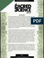 SacredScience eBook
