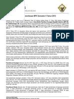 SP-IHPS-II-2012-DPR
