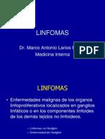 LINFOMAS.ppt