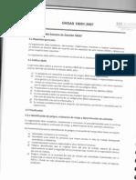 Politica- Norma OSHA 18001
