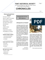 2013-2 newsletter