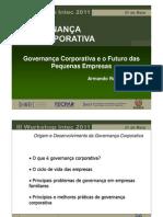 AR GovernancaCorporativa 3105