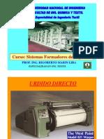 5 Urdido Directo (1)