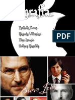 Steve Jobs Modificado Termiado Ort