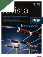 Revista_ABB_1-2013_72dpi.pdf