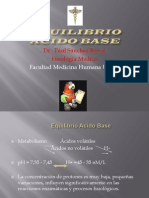 equilibrioacido-basepaul-090512163719-phpapp02