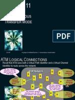 11_AsynchronousTransferMode
