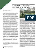 Metodologia de Desarrollo de Software Basada en Componentes