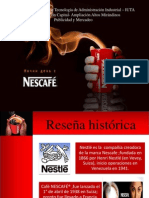 nescafepresentacion-090512220008-phpapp01