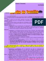 Direito Civil - 30-09-08