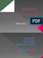 Diapositivas Lina