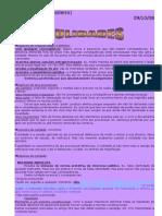 DPP 09-10-08