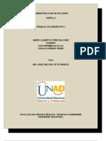 332574_8_Unidad_1.doc