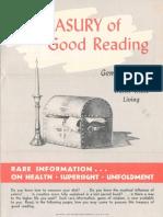A Treasury of Good Reading (1954).pdf
