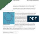 tricarboxylic acid cycle (biochemistry) -- Britannica Online Encyclopedia.pdf