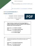 100414A_ Act 12_ Lección Evaluativa No
