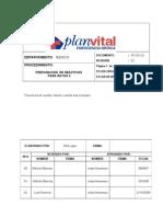 23. preparación de reactivos para rayos X (imprimir)