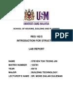 lab report hhh.docx