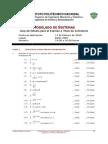 Guia ETS - Modelado de Sistemas - MAFB.pdf