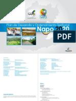15022013 101816 Plan Ordenamiento Territorial 2012