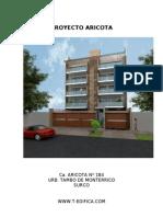Brochure Aricota.doc