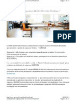 http___www.microsoft.com_brasil_resolucao.pdf