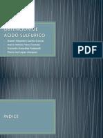 Acido Sulfurico QI.pdf