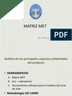 03 - Matriz Met