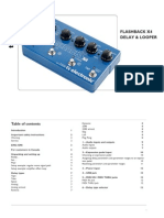 tc-electronic-flashback-x4-manual-english.pdf