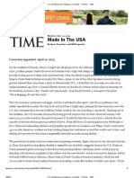 Time-Magazine-Made-In-The-USA.pdf