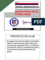 Atletico de Madrid-2
