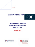 Stroke Canadian2010