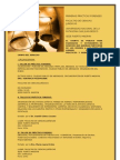 PRIMERAS PRÁCTICAS FORENSES FCJUNPSJB (1)