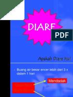 Diare-1
