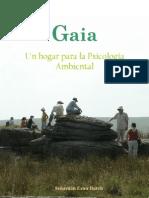 Gaia_ Un hogar para la psicología ambiental.pdf