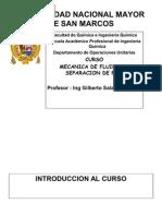 54283699 Mecanica de Particula Tamizado y Chancado y Molienda Version 2009[1]
