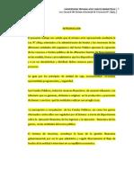 SISTEMA DE ADMINISTRACION PÚBLICA- imprim..