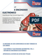 presentacion_encendido_electronico